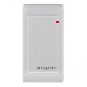 AccordTec AT-PR501EM GR