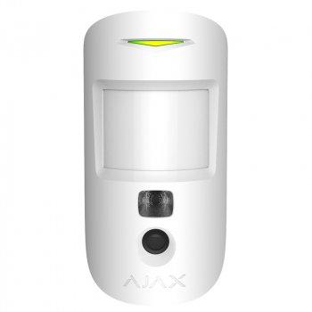 Ajax Systems Ajax MotionCam