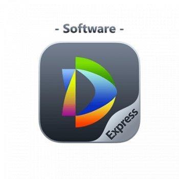 Dahua DHI-DSS Express базовая лицензия