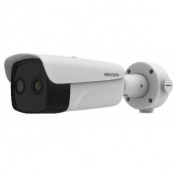 Hikvision DS-2TD2636B-13/P