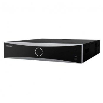 Hikvision iDS-7716NXI-I4/16P/X