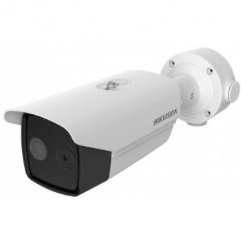 Hikvision Компл. тепловизора HIK2 DS-2TD2636B-15/P
