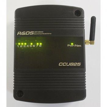 RADS CCU825-HOME/W/AE-PC
