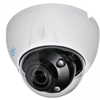 RVi -1NCD4065  white