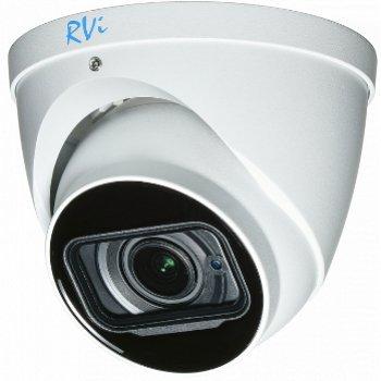 RVi -1NCE4047  white