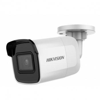 Hikvision DS-2CD2023G0E-I