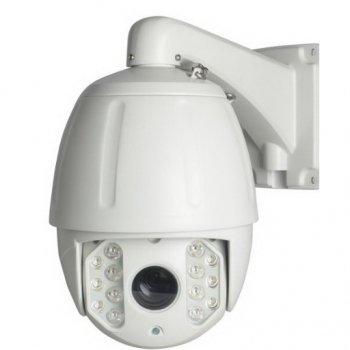Polyvision PVC-IP5L-SZ20