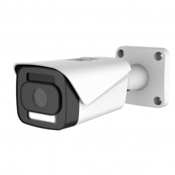 Polyvision PVC-IP5X-NF4P