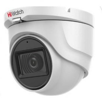 HiWatch DS-T203A