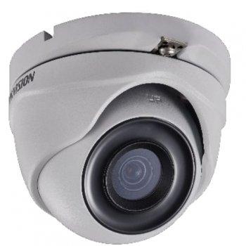 Hikvision DS-2CE76D3T-ITMF