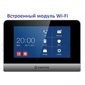 Tantos EasyMon-WiFi