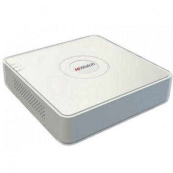 HiWatch DS-H104UA