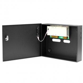 Smartec ST-PS205G-BK