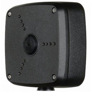 RVi -1BMB-3 black