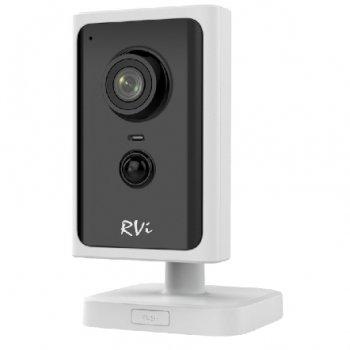 RVi -1NCMW2046