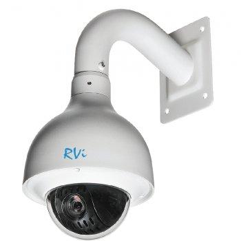 RVi -1NCZX20712
