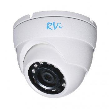 RVi -IPC32VB
