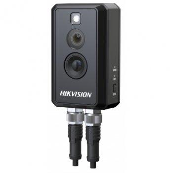 Hikvision DS-2TA21-2AVF