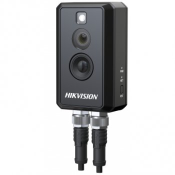 Hikvision DS-2TA21-3AVF