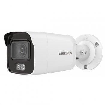Hikvision DS-2CD2047G2-LU