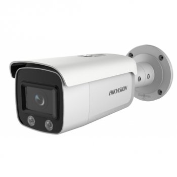 Hikvision DS-2CD2T47G2-L