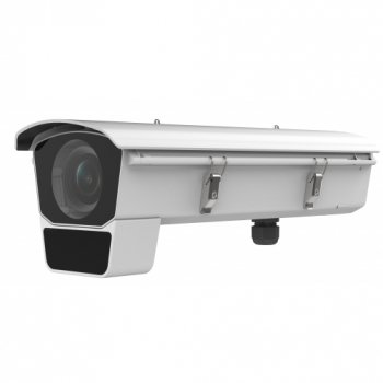Hikvision iDS-2CD7026G0/E-IHSY