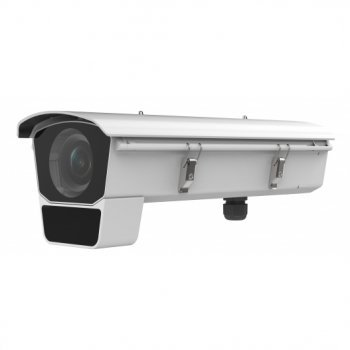 Hikvision iDS-2CD7046G0/E-IHSY/F11