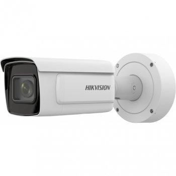 Hikvision iDS-2CD7A26G0-IZHS