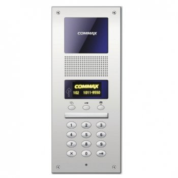 Commax DR-2AG/RF