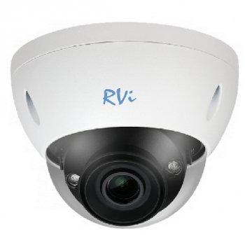 RVi -1NCD4069  white