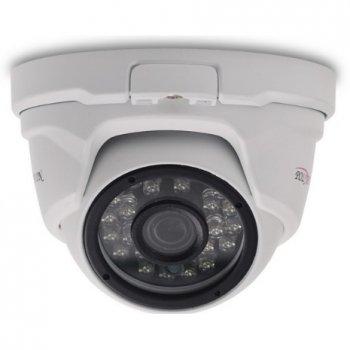 Polyvision PVC-IP2L-DF2.8PA