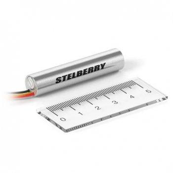 Stelberry М-50HD