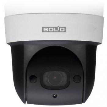 BOLID  VCI-627 версия 2