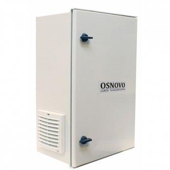 OSNOVO OSP-46V1