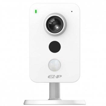 EZ-IP C-C1B40P-W