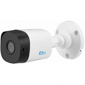 RVi -1ACT200  white