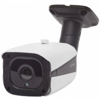Polyvision PVC-IP5H-NF2.8PA