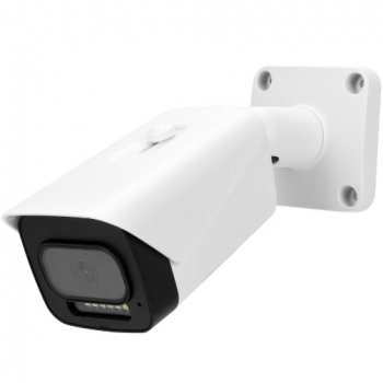Polyvision PVC-IP2X-NF2.8P