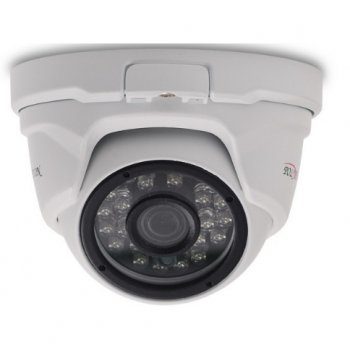 Polyvision PVC-IP5H-DF2.8PA