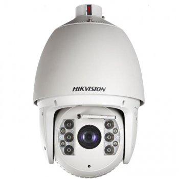 Hikvision DS-2DF7225IX-AELW