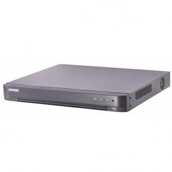 Hikvision iDS-7208HUHI-M2/FA