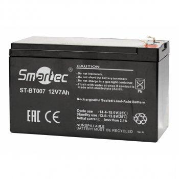 Smartec ST-BT007