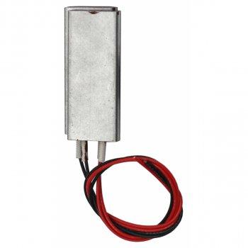 Smartec ST-PD001BD-H