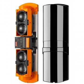 Smartec ST-PD254BD-MC