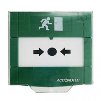 AccordTec AT-H200-GN