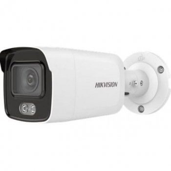 Hikvision DS-2CD2027G2-LU