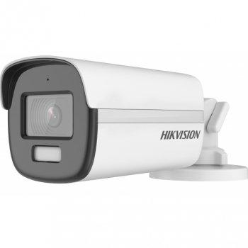 Hikvision DS-2CE12DF3T-FS