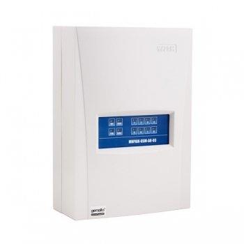Стелс НПП Мираж-GSM-А8-03