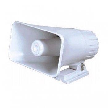 Alarmico VS-85