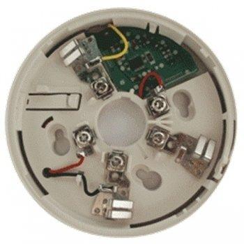 System Sensor B401LI